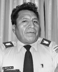 Directivo-de-Policias-de-Base