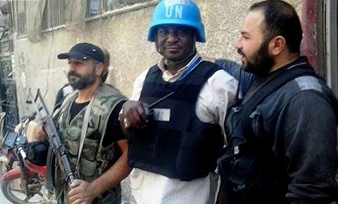 La-ONU-empezara-el-lunes-a-analizar-las-pruebas-recogidas-en-Siria
