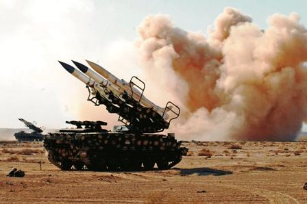 Siria-podria--entregar-las--armas-quimicas