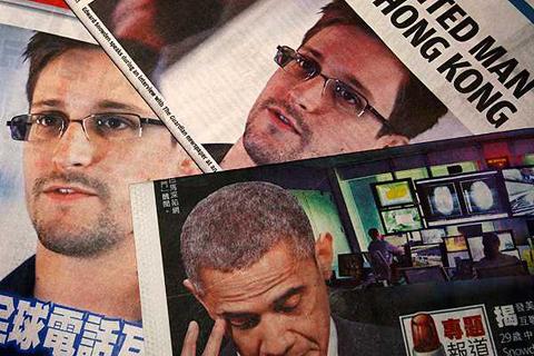 -NSA-investigo-indebidamente-miles-de-numeros-telefonicos-de-estadounidenses