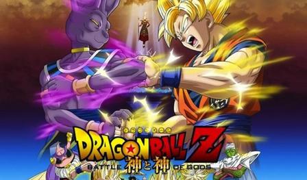 Dragon-Ball-llega-a-los-cines-bolivianos-el-17-de-octubre-
