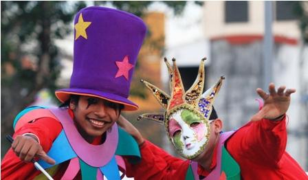 Festivales-toman-los-parques