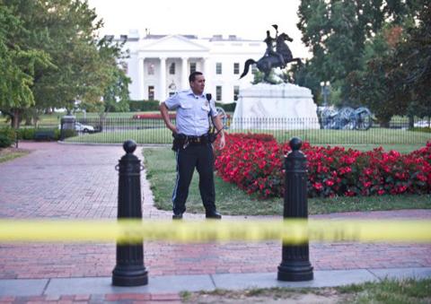 -Cierran-Casa-Blanca-por-alerta-de-seguridad,-segun-testigos