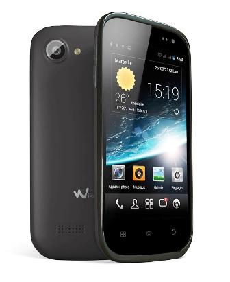 Wiko-presenta-smartphone-de-3.5-Pulgadas