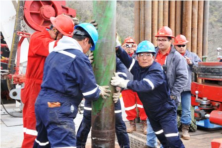 Destinan-$us-70-millones-para-buscar-gas-en-Tarija