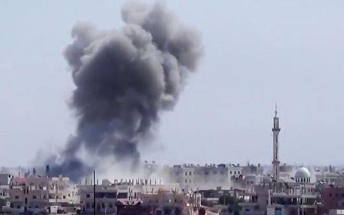 Rusia-critica-a-la-ONU-por-informe-sobre-armas-quimicas-en-Siria