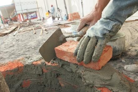 Gobierno anuncia construcci n de f brica estatal de for Construccion de gradas de concreto