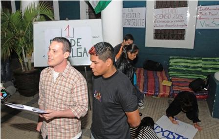 El-diputado-Rafael-Lopez-inicia-huelga-contra-el-Censo