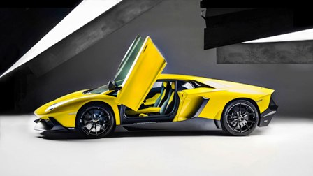 Lamborghini,-una-leyenda-que-cumple-medio-siglo