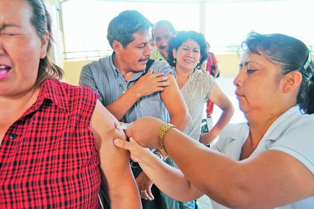 La-vacunacion-contra-la-Influenza-llega-al-80%
