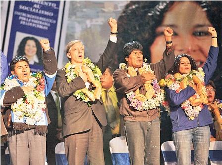 Ampliado-ratificara-la-candidatura-de-Morales