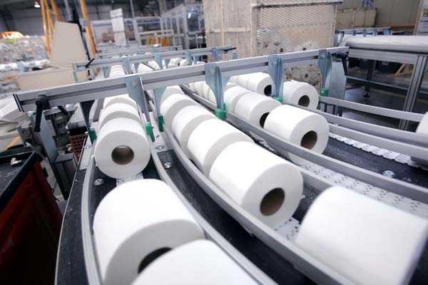 Venezuela-interviene-fabrica-de-papel-higienico-para-garantizar-abastecimiento-del-producto