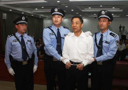 Cadena-perpetua-para-Bo-Xilai