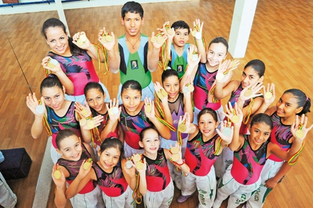 Santa-Cruz-lidera-la-hegemonia-nacional-en-deportes-
