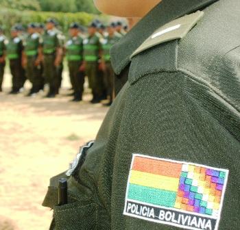 Procesos-contra-30-policias-no-avanzan