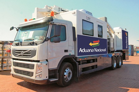 La-Aduana,-moderna-e-innovadora