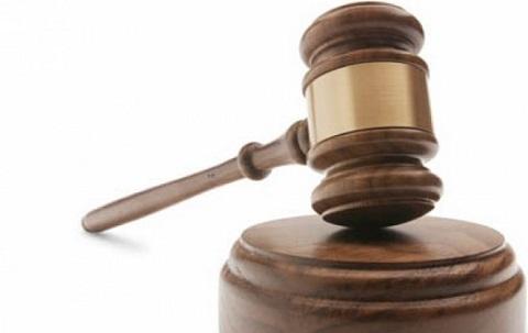 Ministerio-Publico-analiza-al-menos-6.000-procesos-contra-fiscales,-jueces-y-otras-autoridades