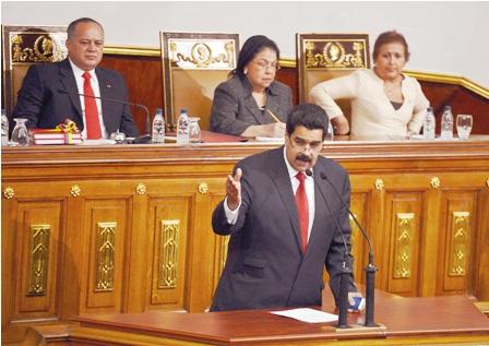 Maduro-llevaba-agentes-cubanos-ilegales-a-EEUU