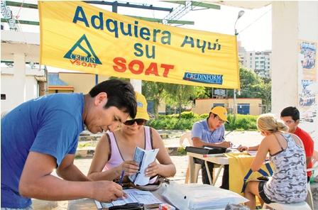 Bajan-precio-del-SOAT-para-el-2014