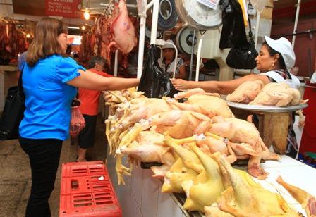 ADA-garantiza-provision-de-pollo-hasta-fin-de-ano-