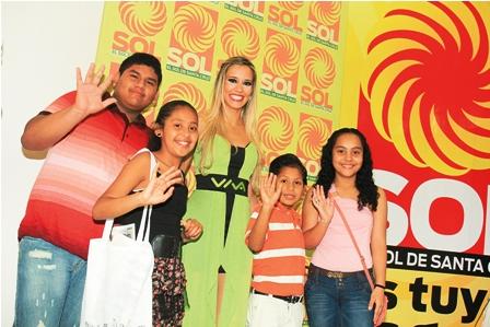 Roxana-del-Rio-derrocha-alegria