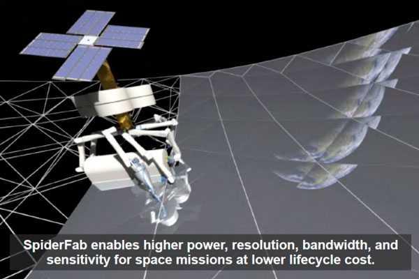 NASA-desarrollara-seis-proyectos-para-innovar-la-exploracion-espacial