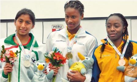 Quispe-y-Maldonado-logran-medallas