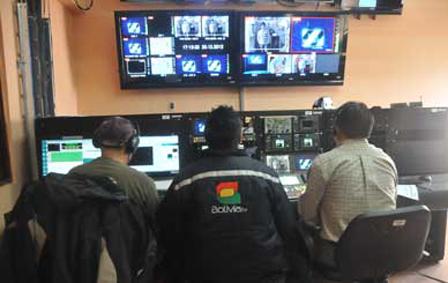Bolivia-TV-transmite-mas-de-3-horas-diarias-de-actos-de-gestion-de-Gobierno-