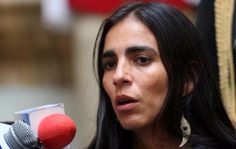 Gabriela-Montano-acuso-a-abogado-de-Pinto-de-llevar--mucho-dinero-