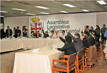 El-MAS-critica-la-falta-de-informacion-en-POA-2014