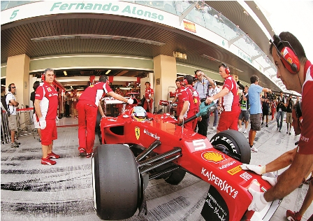 Ferrari-quiere-una-victoria-en-su-tierra