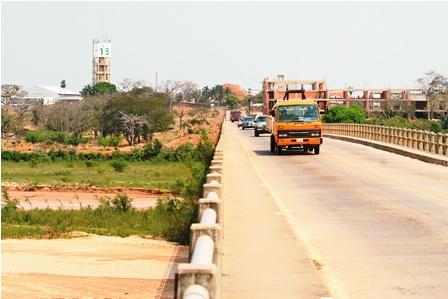 Garantizan-contrato-para-nuevo-puente-en-el-Urubo