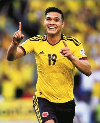 Duelo-crucial-jugaran-Colombia-y-Ecuador-