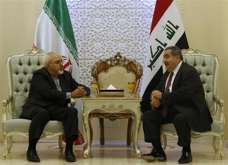 EEUU-se-arriesga-a-encender-la-region-si-ataca-Siria,-segun-Iran
