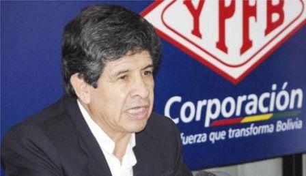 -Villegas:-Pedido-de-incremento-salarial-en-Gran-Chaco-es-un--desproposito-