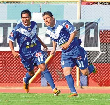 Diego-Cabrera-acuerda-su-incorporacion-a-Guabira