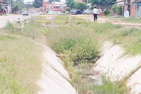 Falta-limpieza-en-algunos-canales-de-drenaje-pluvial