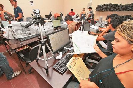 La-PSA-2014-tiene-12.000-inscritos