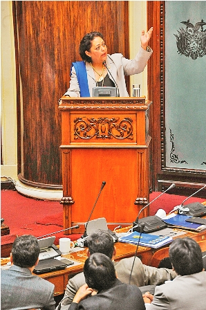 Aprueban 135 leyes en la c mara de diputados for Camara de diputados leyes