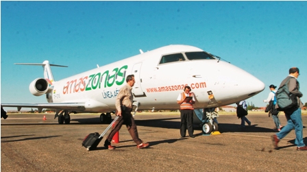 Aerolineas-apuestan-por-mas-inversiones-y-rutas-
