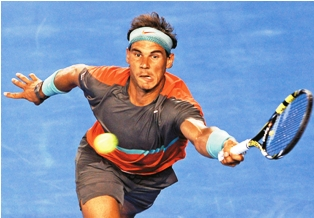Nadal,-Federer-y-Murray--pasan,-Del-Potro-afuera