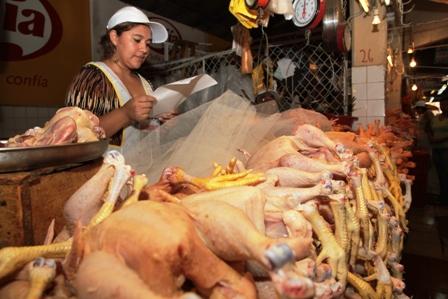 Kilo-de-carne-de-pollo-sube-de-15-a-18-bolivianos