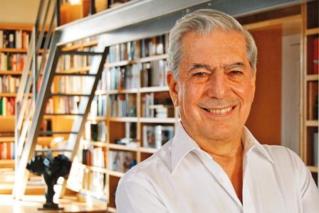 Claves-para-leer-a-Mario-Vargas-Llosa