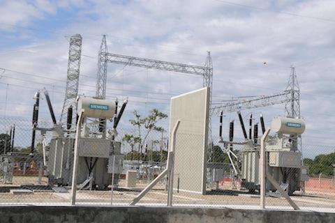 -Gobierno-preve-al-menos-600-megavatios-de-reservas-de-energia-en-2014-
