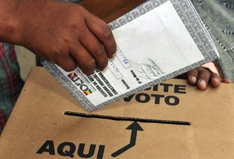 UNIR-advirtio-que-las-elecciones-nacionales-marcaran-los-conflictos-de-este-ano