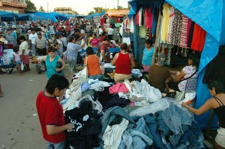 Ingreso-de-ropa-usada-subio-en-200%-en-tres-anos-