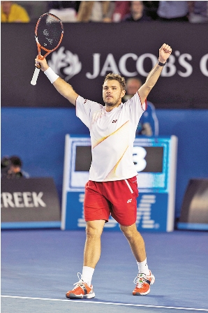 Wawrinka-elimina-a-Djokovic-de-Australia