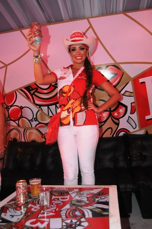 Invertira-mas-de-$us-2-Millones-para-carnaval-2014