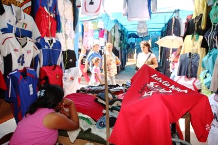 Ingreso-de-ropa-usada-al-pais-subio--en-100%