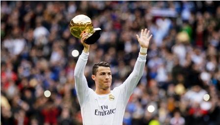 El-Real-Madrid-gana-y--es-lider-provisional-